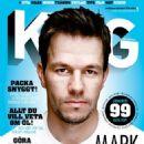 Mark Wahlberg - 454 x 618