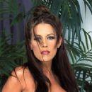 Tabitha Stevens - 365 x 322