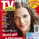 Halle Berry - 454 x 539
