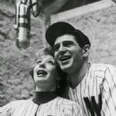 Damn Yankees - 454 x 567