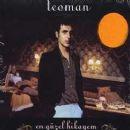 Teoman - En Guzel Hikayem