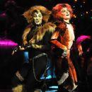 Cats,1982,Andrew Lloyd  Webber,Musicals