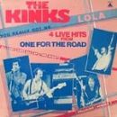 4 Live Hits From One For The Road