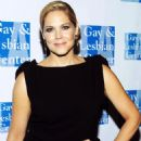 Mary McCormack - L.A. Gay & Lesbian Center's 38 Anniversary Gala - 24-10-2009 - 454 x 654