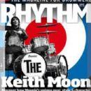 Keith Moon - 433 x 574