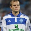 Oleg Gusev (footballer)