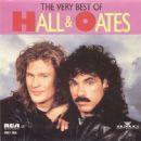 Hall & Oates - 454 x 447