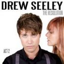 Drew Seeley - The Resolution - Act 2