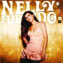 Nelly Furtado Album - Mi Plan