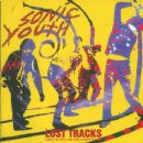 Sonic Youth - Lost Tracks