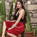 Anushka Sharma - Vogue Magazine Pictorial [India] (May 2016)