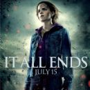 It All Ends Here - 454 x 662