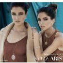 Blanca Romero Style Aristos Spring Summer 2016 - 454 x 331