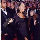 The 70th Annual Academy Awards - Aaliyah (1998) - 454 x 661