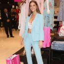 Liverpool Fashion Fast store tour Mexico City