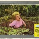 Lois Nettleton - 432 x 339