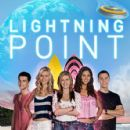 Lightning Point (2012) - 426 x 597