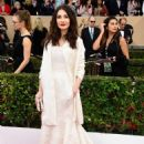 Carice van Houten: 22nd Annual Screen Actors Guild Awards - Red Carpet