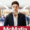 McMafia (2018) - 454 x 668