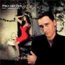 Paul Van Dyk - 300 x 300