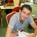 Ahmed Adly - 454 x 255