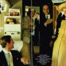 Princess Diana and Prince Charles - 454 x 314