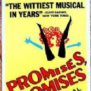 Broadway Posters - 236 x 362