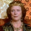 Ever After: A Cinderella Story - Judy Parfitt - 356 x 369