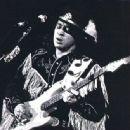 Stevie Vaughan - 348 x 334