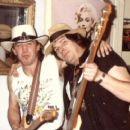 Stevie Vaughan - 454 x 340