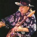 Stevie Vaughan - 385 x 560