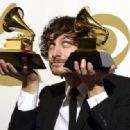 Gotye, Grammys 2013: Singer Wins Best Alternative Music Album, Best Pop Duo/Group Performance - 454 x 318