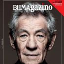 Ian McKellen - 454 x 611
