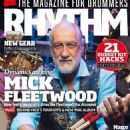 Mick Fleetwood - 454 x 643