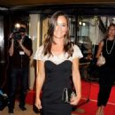 "Pippa Middleton: hit up the red carpet for the UK premiere of ""Shadow Dancer"" at Cineworld Haymarket in London"