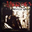 Heroes Album - Devil's Game