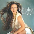 Thalía - Tu Y Yo