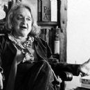 Betty Friedan - 350 x 291