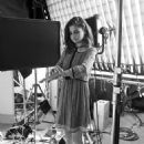 Selena Gomez – Coach Fall Campaign 2017