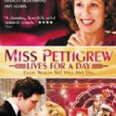 Miss Pettigrew Lives for a Day - 300 x 424