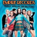 Empire Records - 300 x 432