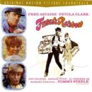 Finian's Rainbow 1968 Motion Picture Musical Starring Fred Astaire - 454 x 454