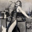 Helen Mirren - 454 x 648