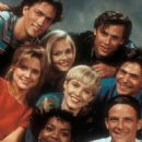 Melrose Place - 454 x 726