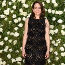 Tina Fey – 2017 Tony Awards in New York City - 454 x 816