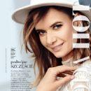 Karolina Malinowska - Hot Moda & Shopping Magazine Pictorial [Poland] (January 2017) - 454 x 639
