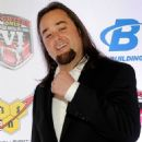 Austin 'Chumlee' Russell - 454 x 454