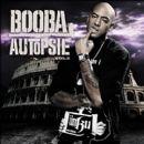 Booba - 400 x 400