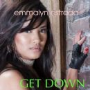 Emmalyn Estrada - Get Down