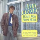 Phil Coulter - Home Away from Home